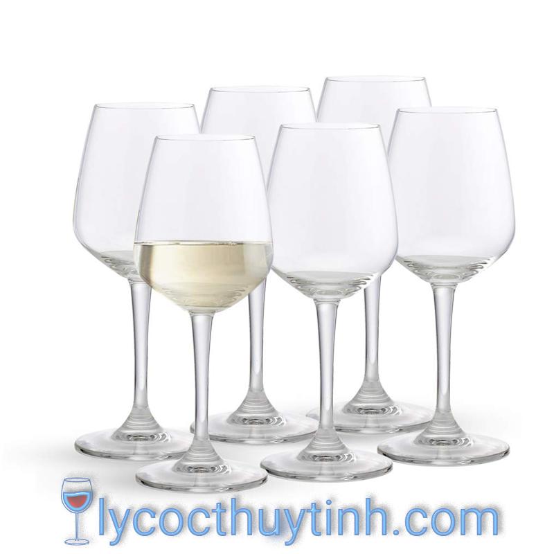Ly-thuy-tinh-ocean-Lexington-White-Wine-1019W08-240ml-07