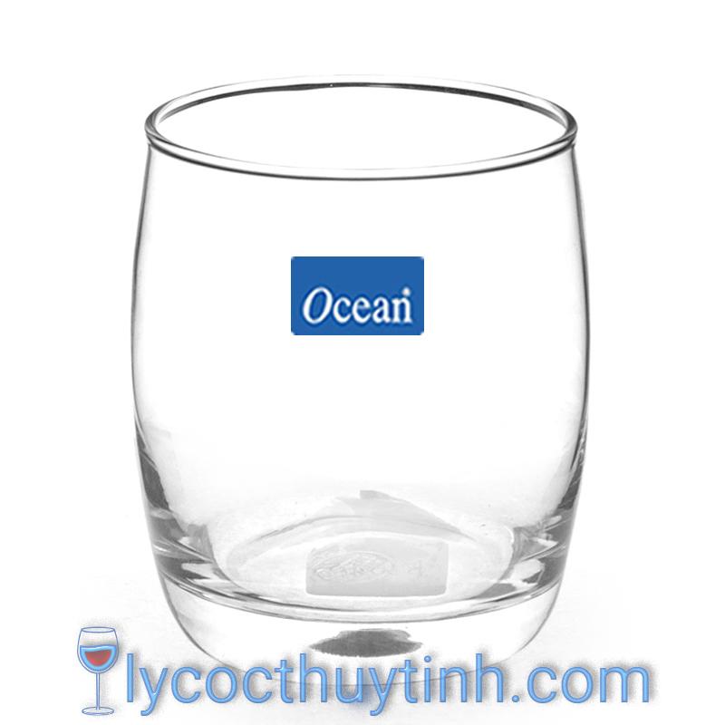 coc-thuy-tinh-ocean-ivory-rock-B13011-320ml-01