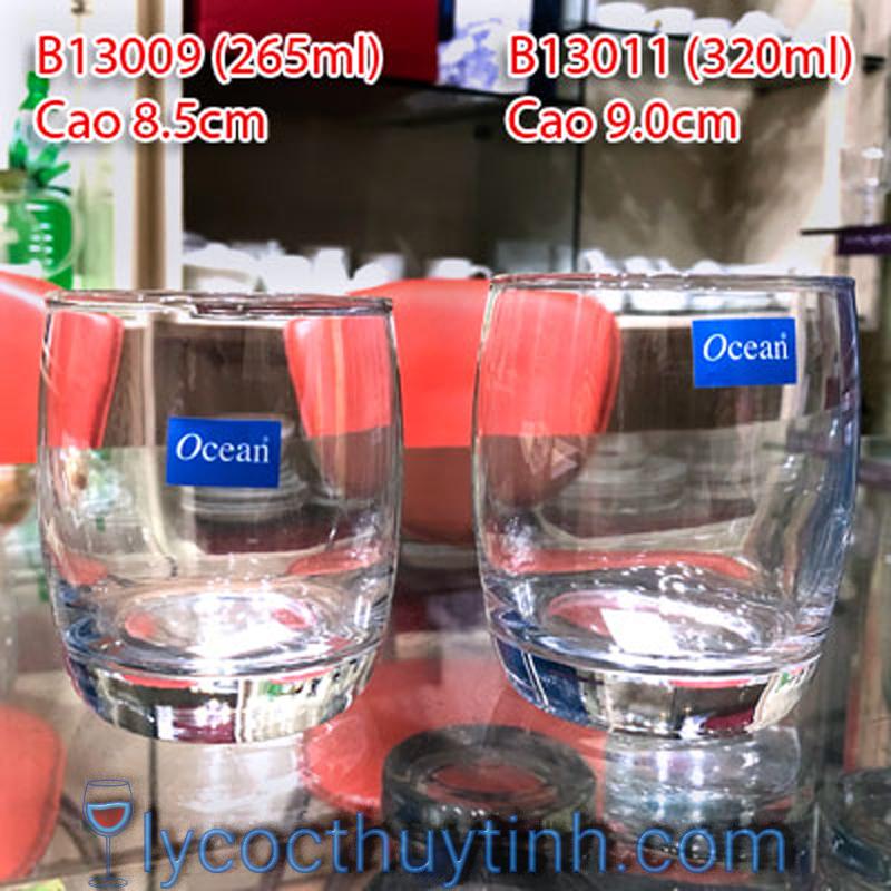 coc-thuy-tinh-ocean-ivory-rock-B13011-320ml-011