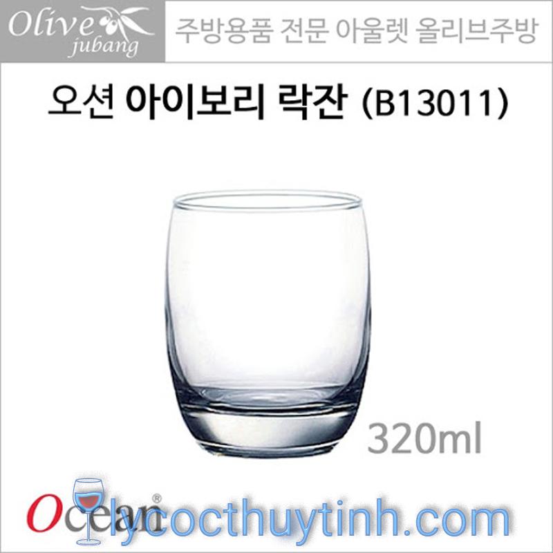 coc-thuy-tinh-ocean-ivory-rock-B13011-320ml-09