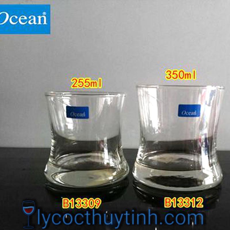 coc-thuy-tinh-ocean-tango-350ml-04
