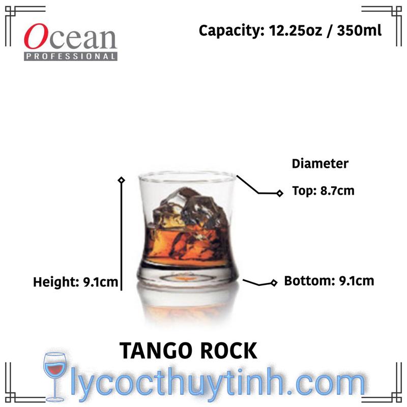 coc-thuy-tinh-ocean-tango-350ml-05