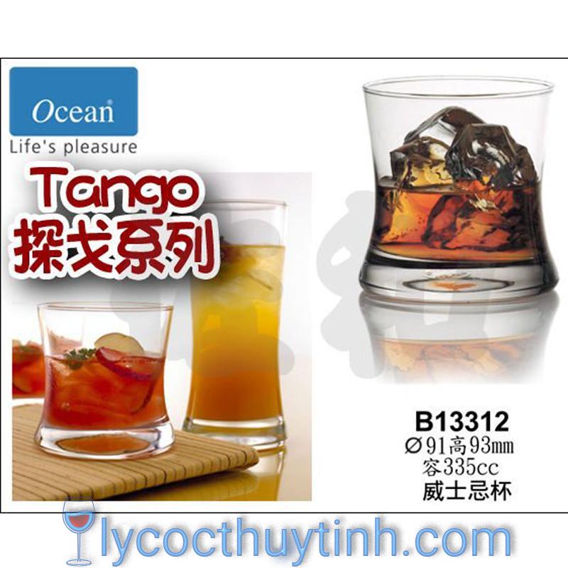 coc-thuy-tinh-ocean-tango-350ml-06