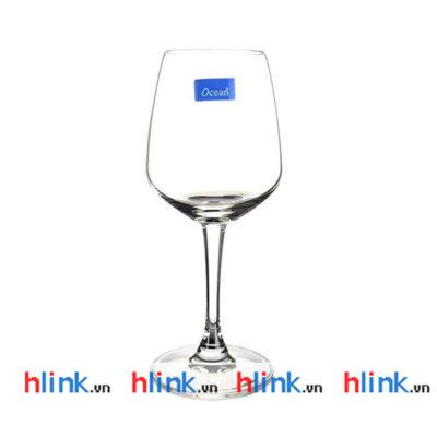 ly thuy tinh vang trang 1019W08 1 400x400 - Ly Thủy Tinh Lexington White Wine - 1019W08 - 240ml