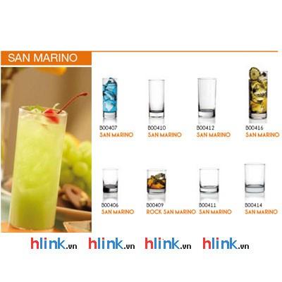 coc-thuy-tinh-ocean-San Marino - B00407 - 220ml-04