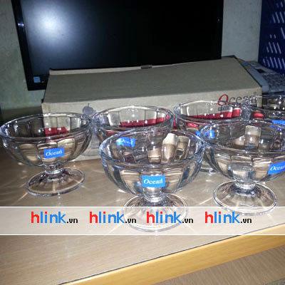 P00115-Ly-Kem-thuy-tinh-tron-Alaska-Icream-Cup-205ml-03