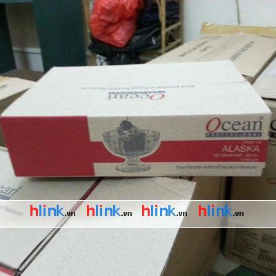 P00115-Ly-Kem-thuy-tinh-tron-Alaska-Icream-Cup-205ml-05