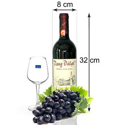 1019W08-Ly-thuy-tinh-Lexington-White-Wine-240ml-02