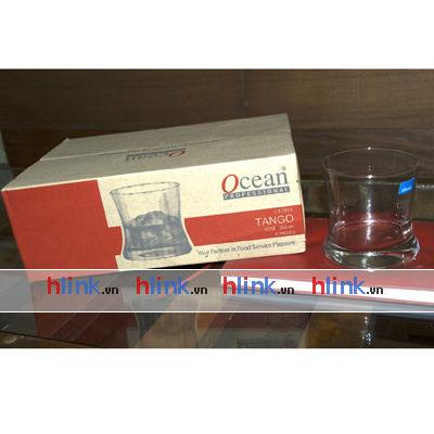 coc thuy tinh-B13312-01