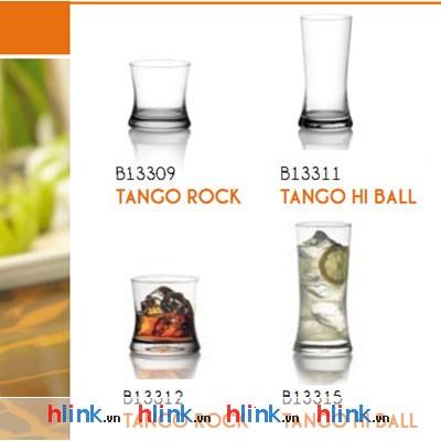 coc-thuy-tinh-ocean-Tango - B13312 - 350ml-04