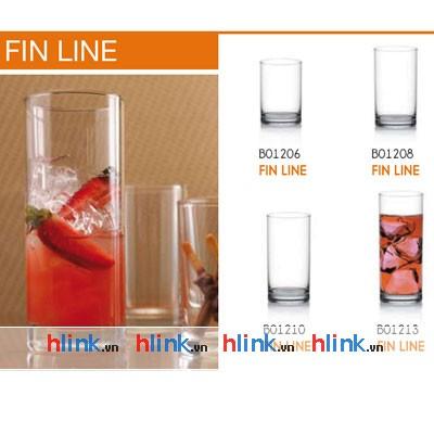 coc-thuy-tinh-ocean-Fin Line - B01208 - 255ml-01
