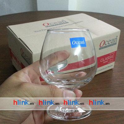 ly thủy tinh brandy 1501x09-02