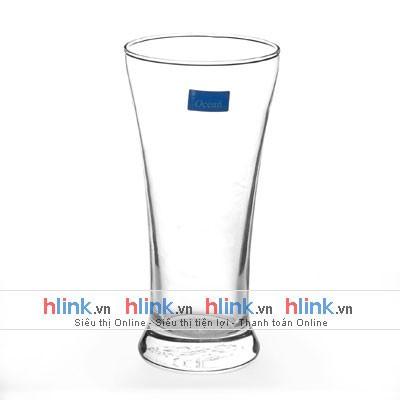 B00912-coc-thuy-tinh-pilsner-340ml-01
