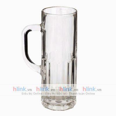 P00940-coc-bia-thuy-tinh-berliner-beer-mug-365ml-01