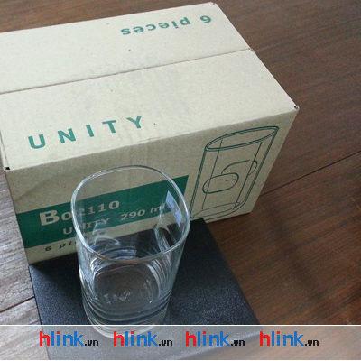 B02110-coc-thuy-tinh-unity-290ml-010