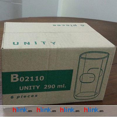 B02110-coc-thuy-tinh-unity-290ml-03