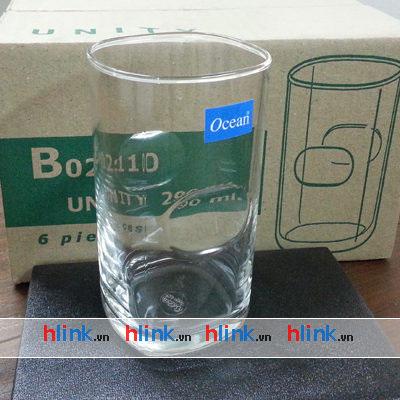 B02110-coc-thuy-tinh-unity-290ml-04
