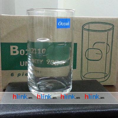 B02110-coc-thuy-tinh-unity-290ml-05