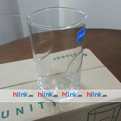 B02110-coc-thuy-tinh-unity-290ml-08