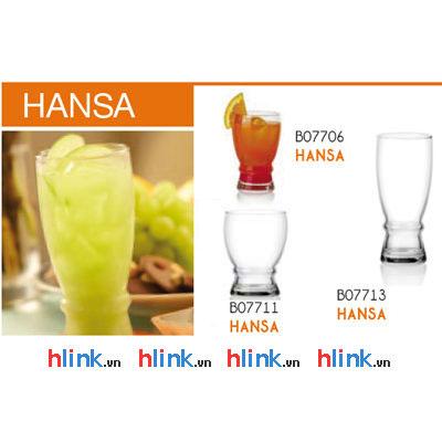 coc-thuy-tinh-ocean-Hansa - B07713 - 375ml-02