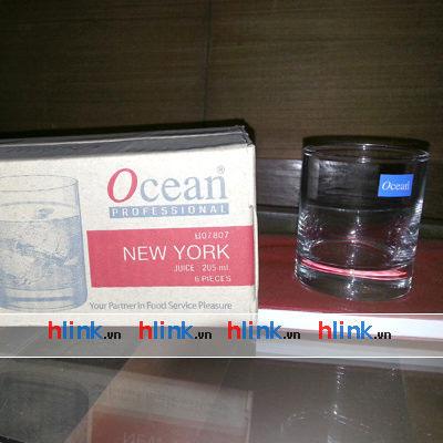 B07807-cốc thủy tinh-01
