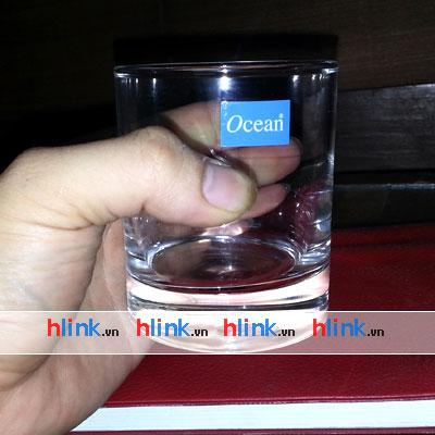 B07807-cốc thủy tinh-05