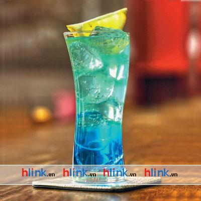 B19212-Ly-coc-thuy-tinh-Salsa-Hi-Ball-355ml-02