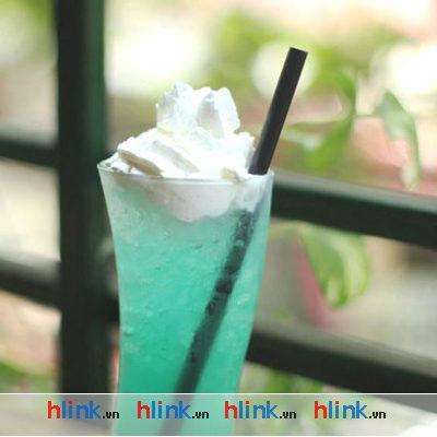 B19212-Ly-coc-thuy-tinh-Salsa-Hi-Ball-355ml-03