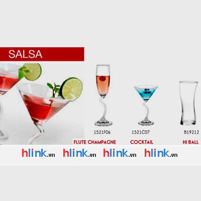 B19212-Ly-coc-thuy-tinh-Salsa-Hi-Ball-355ml-05