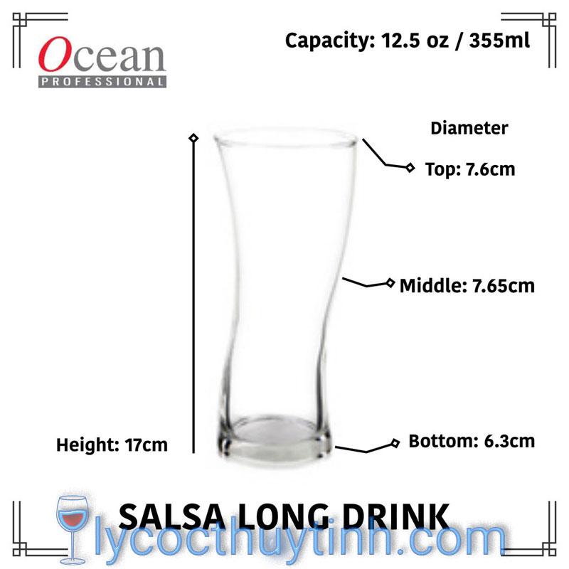 B19212-Ly-coc-thuy-tinh-ocean-Salsa-Hi-Ball-355ml-010