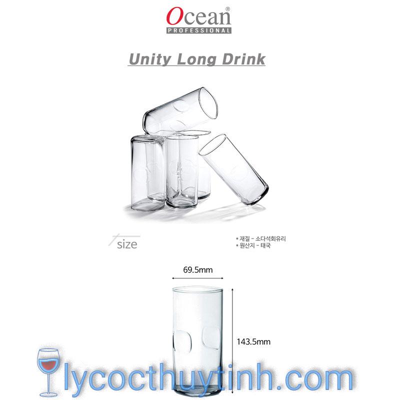 Coc-Thuy-Tinh-ocean-Unity-B02113-370ml-09
