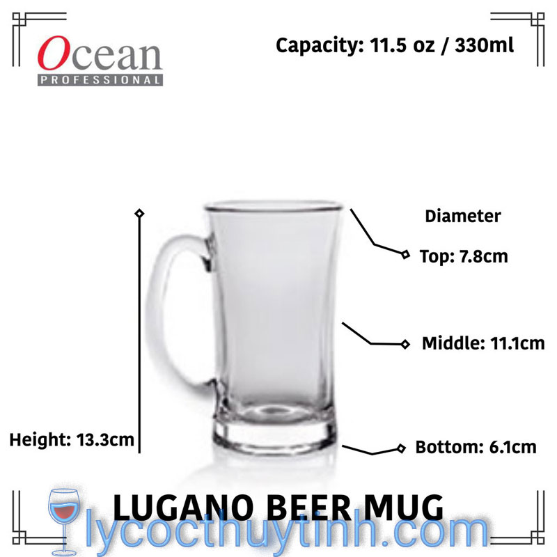 Coc-thuy-tinh-ocean-Bia-Lugano-Mug-P00740-330ml-04