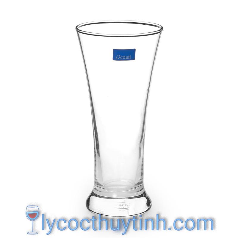 Coc-thuy-tinh-ocean-pilsner-B05011-315ml-01