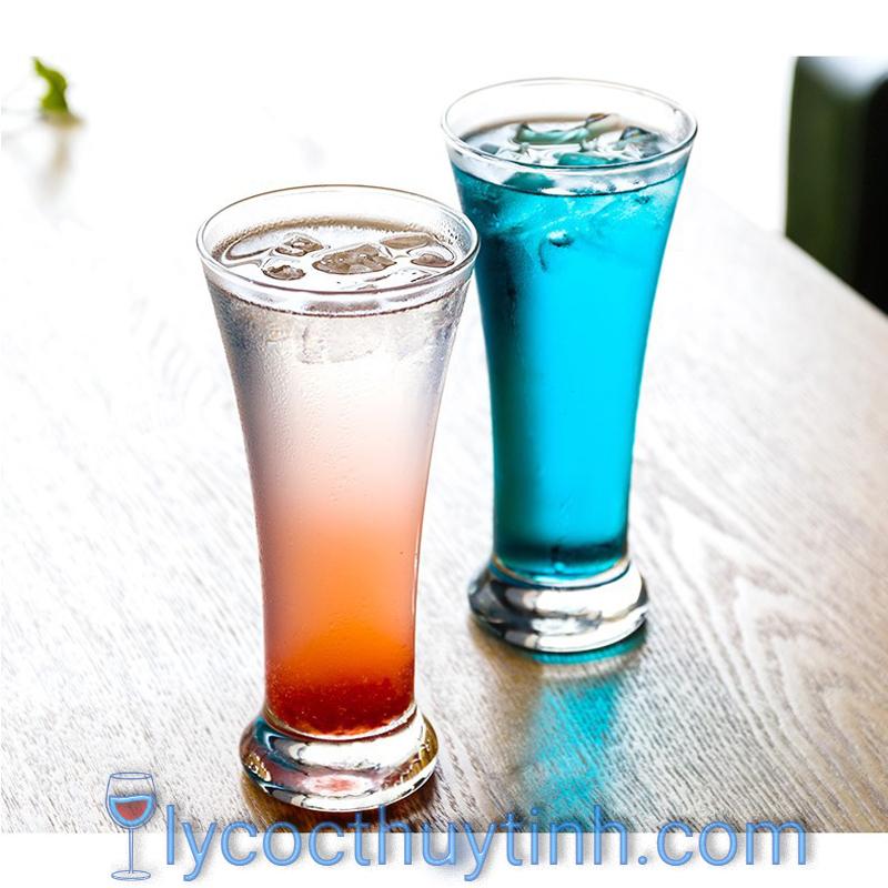 Coc-thuy-tinh-ocean-pilsner-B05011-315ml-06