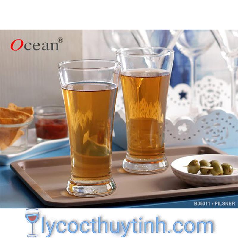 Coc-thuy-tinh-ocean-pilsner-B05011-315ml-07