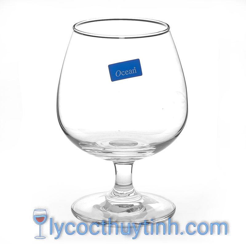 Ly-Thuy-Tinh-Classic-Brandy-1501X12-340ml-09