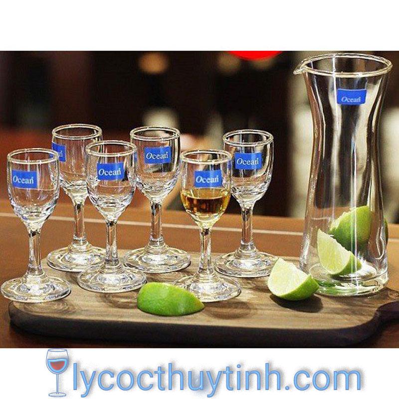 Ly-Thuy-Tinh-Classic-Liqueur-1501L01-30ml-010