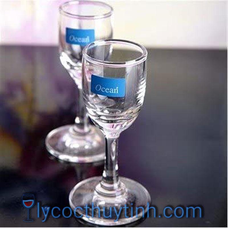 Ly-Thuy-Tinh-Classic-Liqueur-1501L01-30ml-011