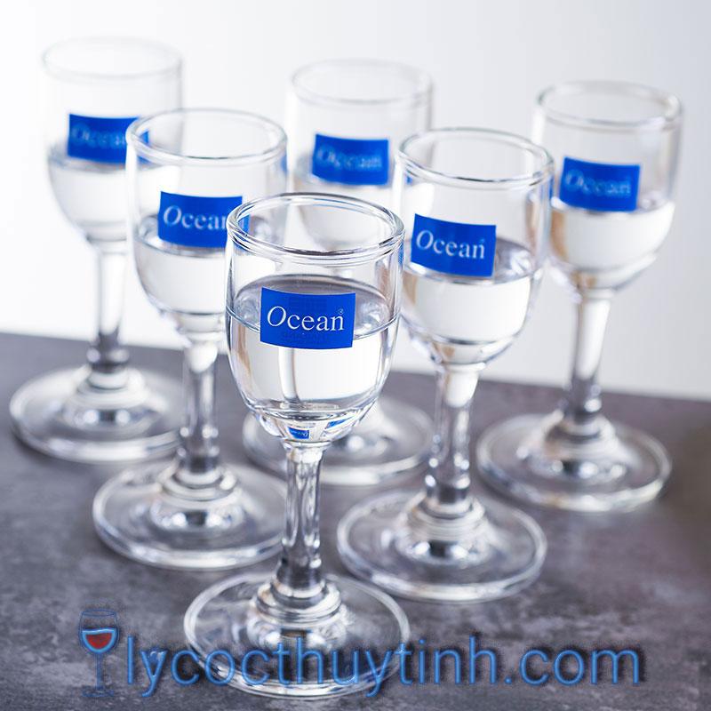 Ly-Thuy-Tinh-Classic-Liqueur-1501L01-30ml-012