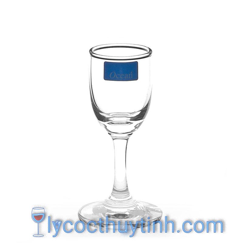 Ly-Thuy-Tinh-Classic-Liqueur-1501L01-30ml-013