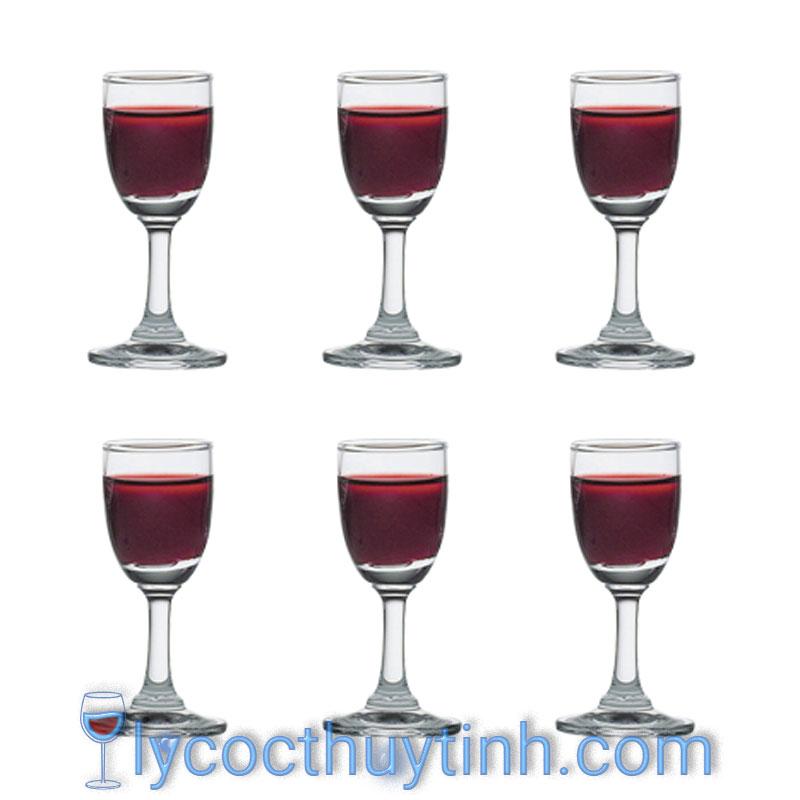 Ly-Thuy-Tinh-Classic-Liqueur-1501L01-30ml-015