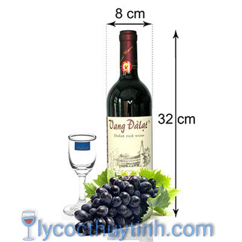 Ly-Thuy-Tinh-Classic-Liqueur-1501L01-30ml-02