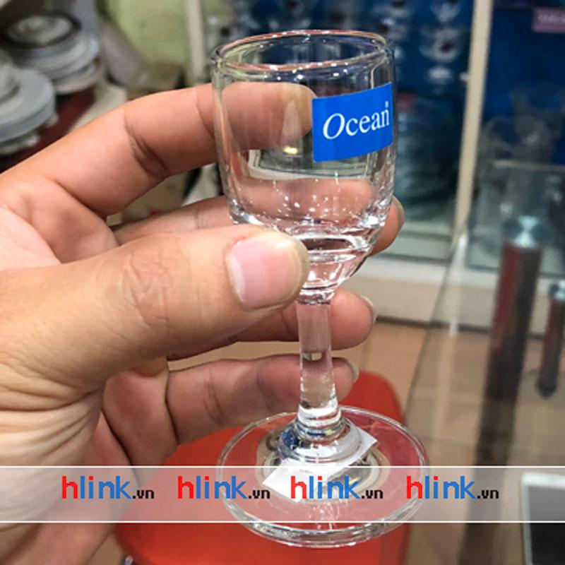Ly-Thuy-Tinh-Classic-Liqueur-1501L01-30ml-04