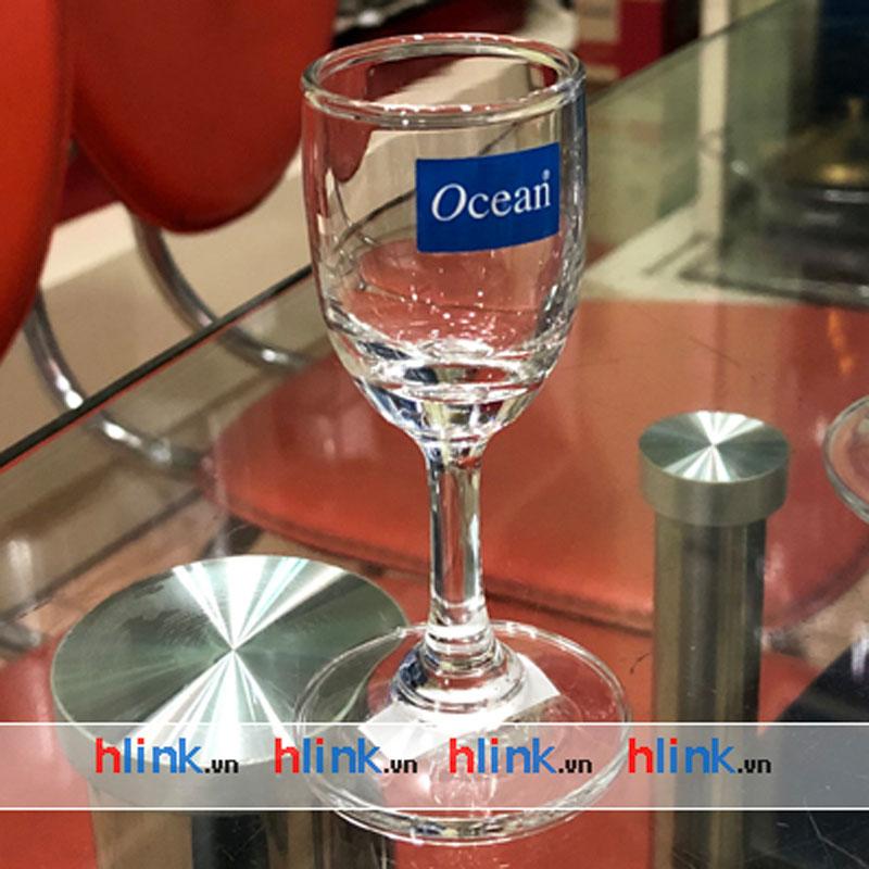 Ly-Thuy-Tinh-Classic-Liqueur-1501L01-30ml-05