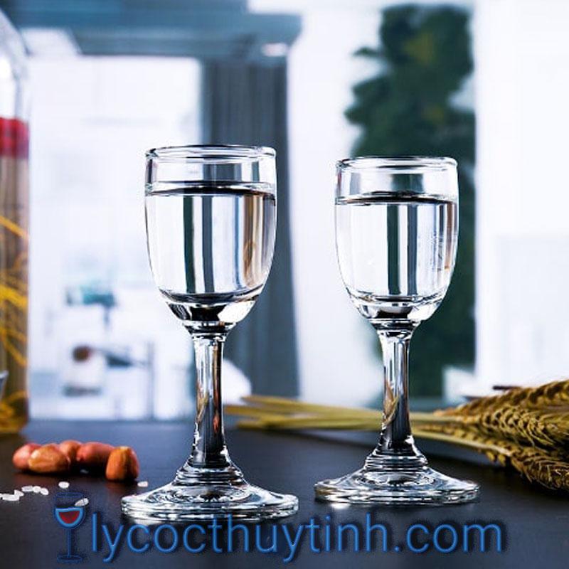 Ly-Thuy-Tinh-Classic-Liqueur-1501L01-30ml-07