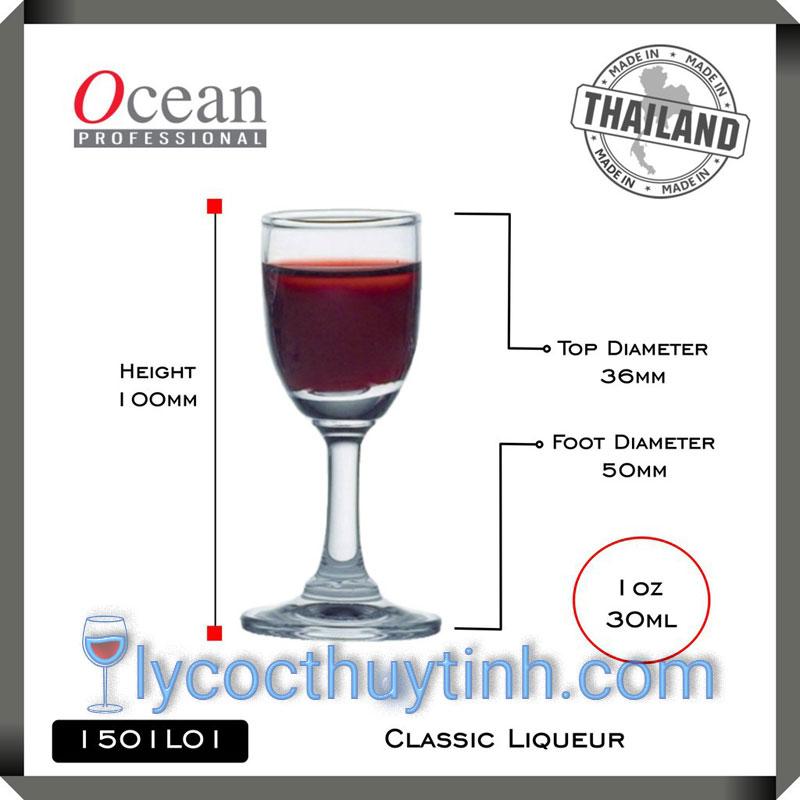 Ly-Thuy-Tinh-Classic-Liqueur-1501L01-30ml-09