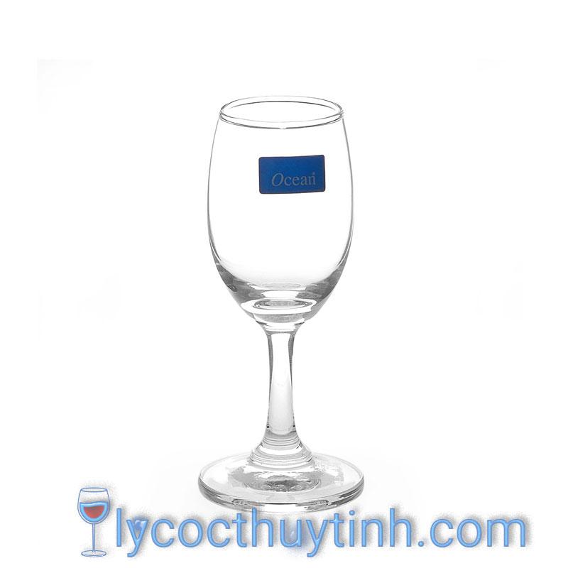 Ly-Thuy-Tinh-Classic-Liqueur-1501L02-60ml-07