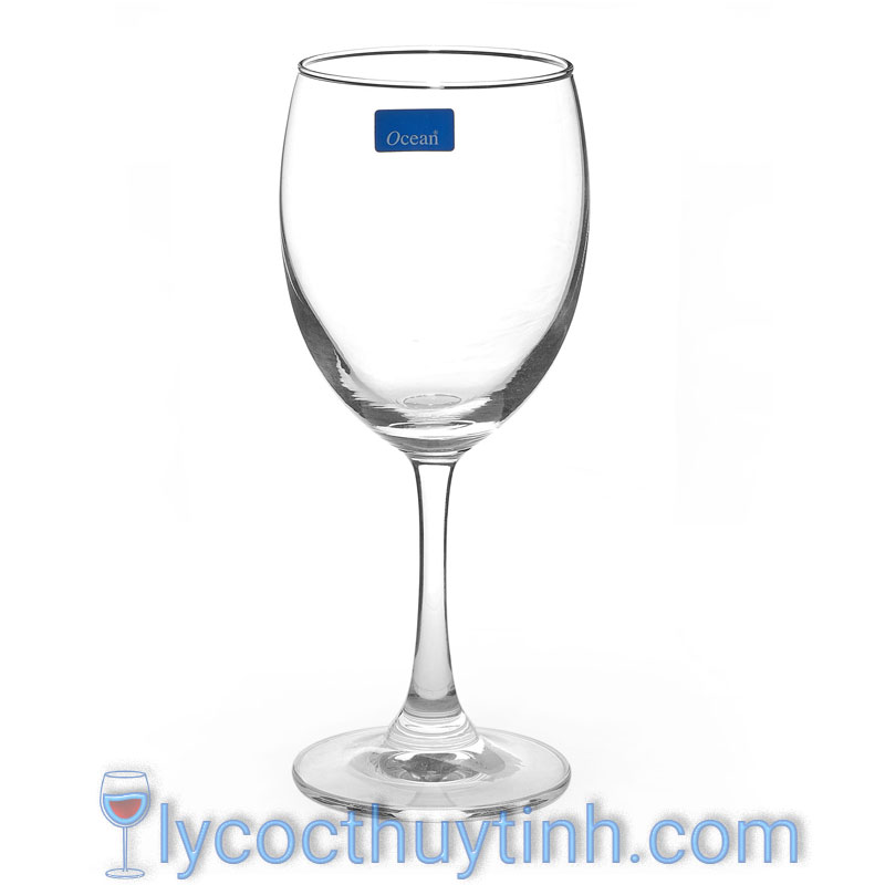 Ly-Thuy-Tinh-Duchess-Goblet-1503G12-350ml-06