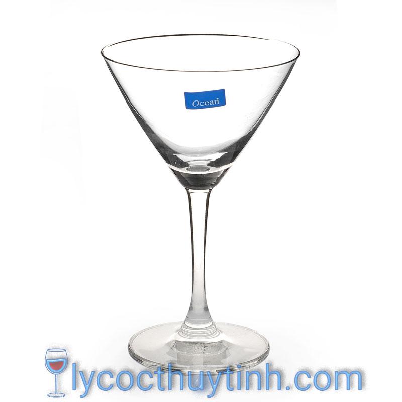 Ly-Thuy-Tinh-Lexington-Cocktail-1019C07-205ml-07