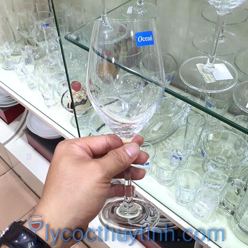 Ly-Thuy-Tinh-Sante-White-Wine-1026W12-340ml-010